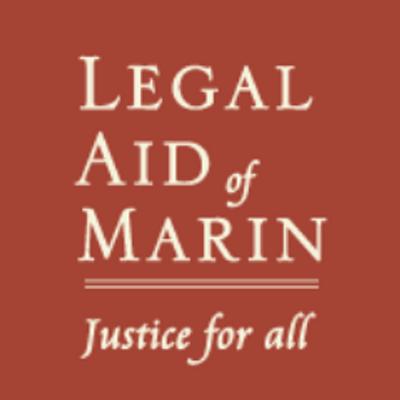 Legal Aid of Marin