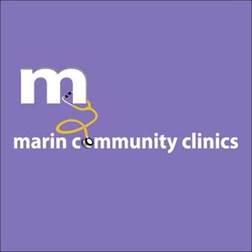Marin Community Clinics